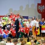 PUCHAR POLSKI 2015 (382)